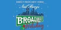 NeilBergs-Broadway-Holiday-thumbnail-206x103.jpg