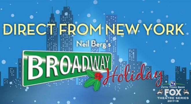 NeilBergs-Broadway-Holiday_660x360.jpg