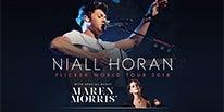 Niall-Horan-Thumbnail-v2_206x103.jpg