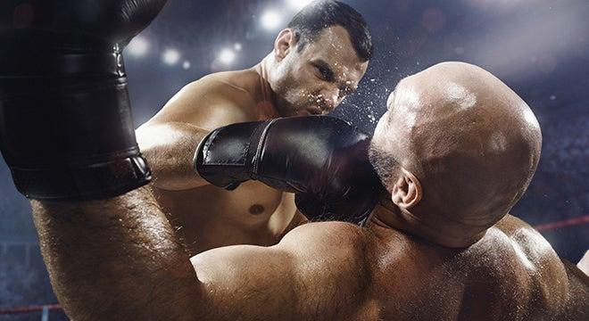 Night-of-knockouts-660x360-spotlight-313presents.jpg