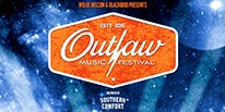 More Info for OUTLAW MUSIC FESTIVAL ANNOUNCES DTE ENERGY MUSIC THEATRE DATE JUNE 24