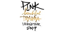 More Info for SECOND SHOW ADDED P!NK BRINGS BEAUTIFUL TRAUMA WORLD TOUR TO LITTLE CAESARS ARENA SATURDAY, APRIL 27, 2019