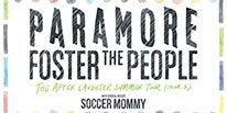 Paramore-Thumbnail-v2-206x103.jpg