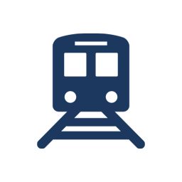 People-mover-icon-v2.png