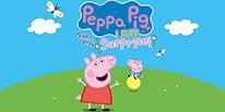 Peppa-Pig-thumbnail-206x103.jpg