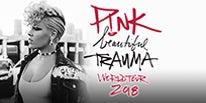 Pink-thunbnail_206x103.jpg