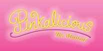 Pinkalicious_Thumbnail_206x103.jpg