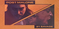 PostMalone-21Savage-thumbnail-v2-206x103.jpg