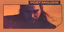 PostMalone-Thumbnail-206x103.jpg