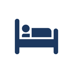 Preferred-hotels-icon-v2.png