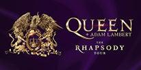 Queen-thumbnail_206x103.jpg