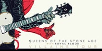 Queens-of-the-Stoneage-thumbnail-206x103.jpg
