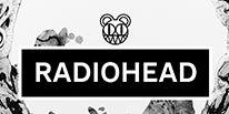 Radiohead-thumbnail-206x103.jpg