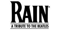 Rain-thumbnail-206x103.jpg