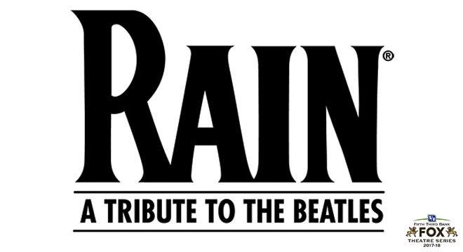 Rain_spotlight-v2-660x360.jpg