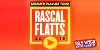 Rascal_Flatts_206x103_wycd_logo.jpg