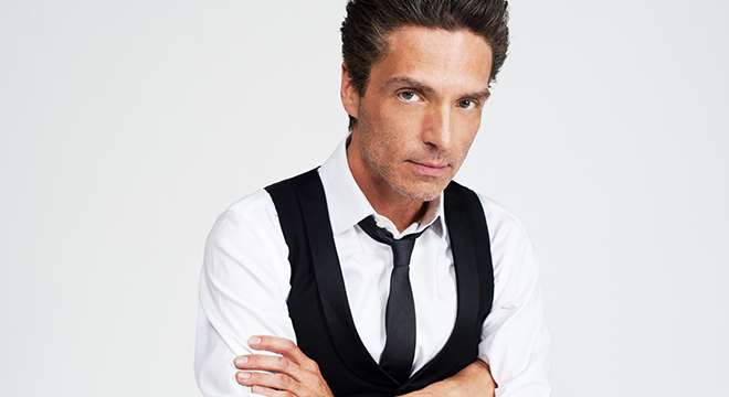 RichardMarx_Spotlight_660x360.png