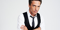 RichardMarx_Thumb_206x103.png
