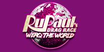RuPaulDragRace_Thumb_206x103.png