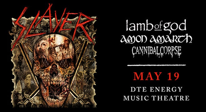 SLAYER-313-presents_660x360.jpg