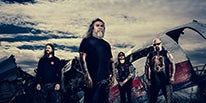 SLAYER-color-thumbnail_206x103.jpg