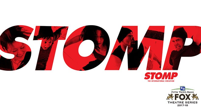 STOMP_Spotlight-v2-660x360.jpg