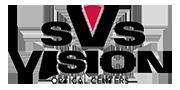 SVS_OpticalCenters_Vert.png
