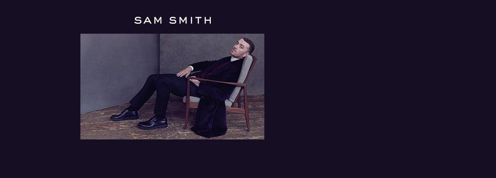 Sam-Smith-spotlight_1000x360.jpg