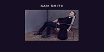 """More Info for SAM SMITH BRINGS """"2018 NORTH AMERICAN ARENA TOUR"""" TO LITTLE CAESARS ARENA JUNE 22"""