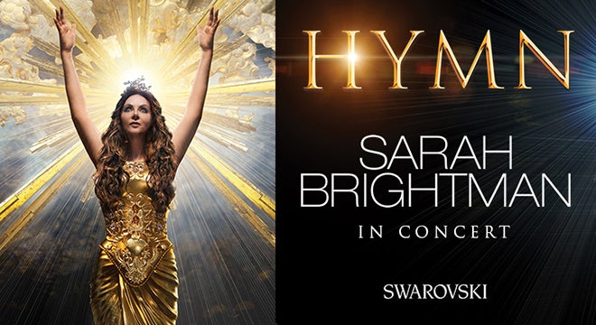 SarahBrightman_Spotlight_660x360.jpg