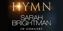 SarahBrightman_Thumbnail_206x103.jpg