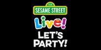 Sesame-Street-thumbnail_206x103.jpg
