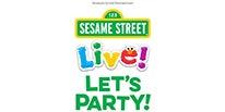SesameStreet-LetsParty-thumbnail-v3-206x103.jpg