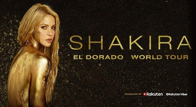 Shakira-spotlight-v2-660x360.jpg
