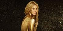 Shakira-thumbnail-206x103.jpg
