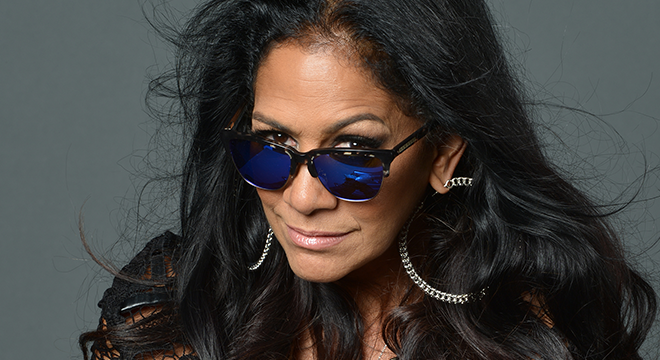 SheilaE_Spotlight_660x360.png