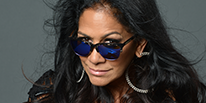 SheilaE_Thumb_206x103.png