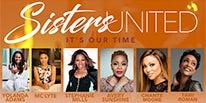 SistersUnited-thumbnail-206x103.jpg