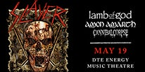 Slayer_206x103-thumb-313-presents.jpg