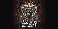 Slayer_Thumbnail_206x103.jpg