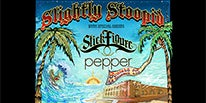 SlightlyStoopid-Thumbnail-v2-206x103.jpg