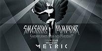 SmashingPumpkins-Metric-Thumbnail-206x103.jpg