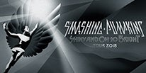 SmashingPumpkins_Thumbnail_206x103.jpg