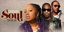 Sophisticated_Soul_Tour_Thumbnail_206x103.jpg