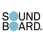 SoundBoard_Logo_V2_313presents.jpg