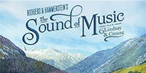 SoundOfMusic_Thumbnail-v2_206x103.jpg