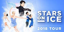StarsOnIce-Thumbnail-v2-206x103.jpg