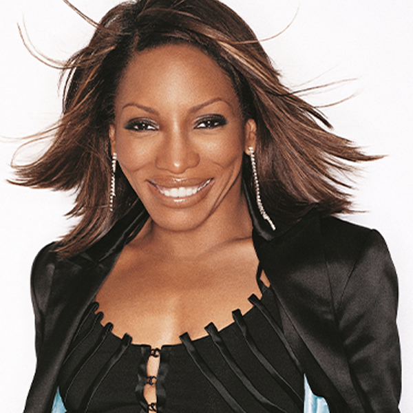 More Info for Stephanie Mills