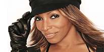StephanieMills_Thumb_206x103.png