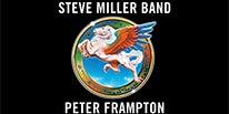 SteveMillerBand_PeterFrampton_Thumbnail-v2_206x103.jpg